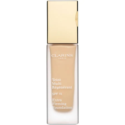 Extra-Firming Foundation SPF 15 by Clarins #2