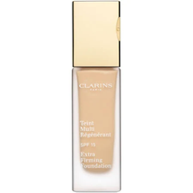 Extra-Firming Foundation SPF 15 by Clarins