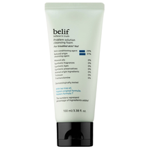 Problem Solution Cleansing Foam by belif