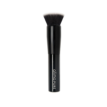 Flat Top Brush by Alima Pure