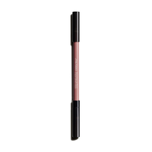 Smoothing Lip Pencil by Shiseido