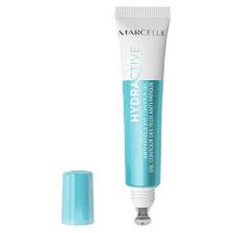 Hydractive Anti-Fatigue Eye Contour Gel by marcelle