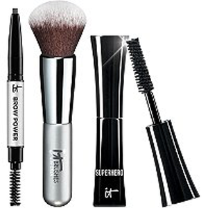 Your Bestsellers Kit by IT Cosmetics