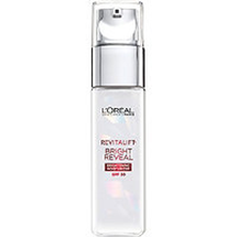 Revitalift Bright Reveal SPF 30 Moisturizer by L'Oreal