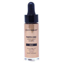 Photo Chic Highlight Drops by city color