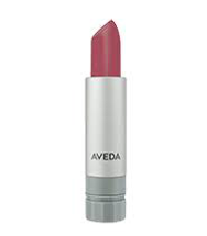 Nourish Mint Sheer Mineral Lip Color by Aveda