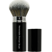 Retractable Bronzer Brush by Look Good Feel Better