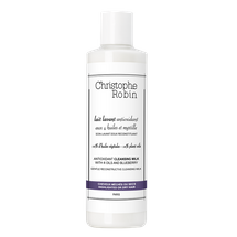 Antioxidant Cleansing Milk by christophe robin