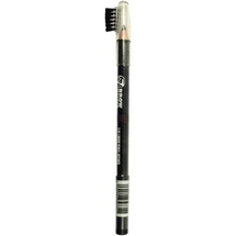 Brow Master 3 in 1 Pencil by w7