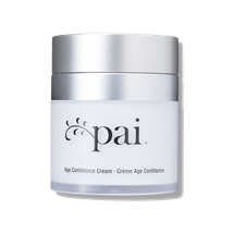 Age Confidence Cream by Pai