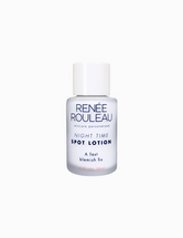 Night Time Spot Lotion by Renee Rouleau