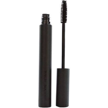 Evelyn Iona Natural & Organic Mascara by evelyn iona