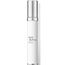 Intensite Complete Anti-Aging Serum by revive