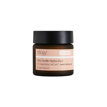 Very Gentle Hydra-Mask by Trilogy