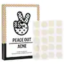 Acne Healing Dots by peace out