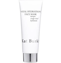 Complete B Vital Hydration Face Mask by kat burki