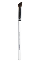 Angled Blending Brush by obsessive compulsive