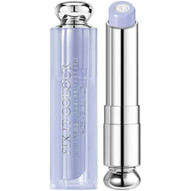 Fix It Colour 2-in-1 Complexion Prime & Conceal by Dior