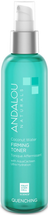 Quenching Coconut Milk Firming Toner by andalou naturals