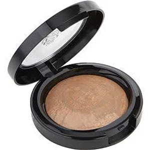 Splendore Baked Bronzer by Borghese