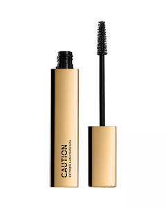 Caution Extreme Lash Mascara by Hourglass