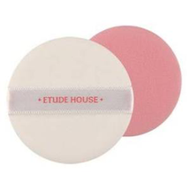 My Beauty Tool Any Air Puff  by Etude House