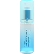 Absolute Bi-Phased Makeup Remover by lakme