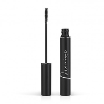 Promise Mascara by Inglot