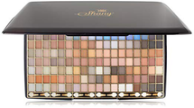 Professional Eyeshadow Kit 180 Color by Shany