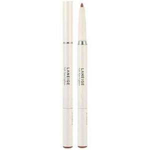 Soft Auto Lip Liner by Laneige