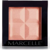 Monochromatic Blush by marcelle