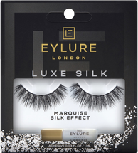 Luxe Silk Faux Mink Marquise by eylure