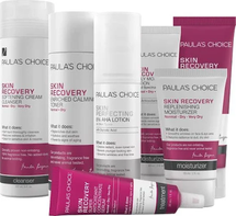 Skin Recovery Advanced Kit For Dry Skin by Paula's Choice