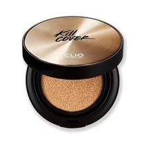 Kill Cover Ampoule Cushion SPF 50 by Clio
