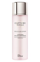 Capture Totale Cellular Lotion Serum by Dior