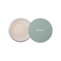 Perfecting Powder Loose by Vapour Organic Beauty