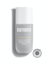 Countercontrol All Over Acne Treatment by Beautycounter