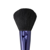 Powder Brush - Brushes & Applicators by motives