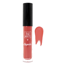 New Love Is Love Lip Gloss by Trust Fund Beauty