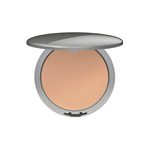 Perfect Pressed Powder by Cover FX #2