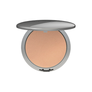 Perfect Pressed Powder by Cover FX