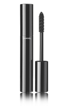 Le Volume De Chanel Waterproof Mascara by Chanel