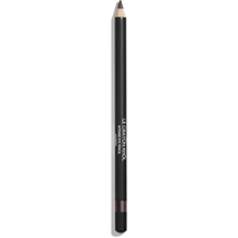 Le Crayon Khol Intense Eye Pencil by Chanel