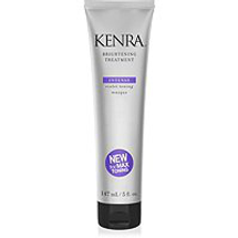 Free Strengthening Sealer Wany 20 Purchase by kenra