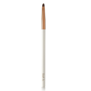 Eye + Lip Liner Brush by Lilah B.