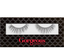 Jane Lashes by Gorgeous