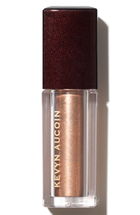The Loose Shimmer Shadow by Kevyn Aucoin