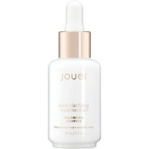 Daily Clarifying Treatment Oil by jouer