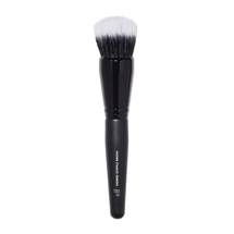 Domed Stipple Brush by e.l.f.