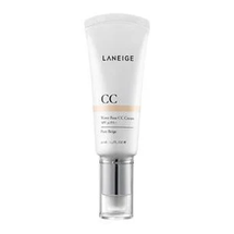 Water Base CC Cream by Laneige